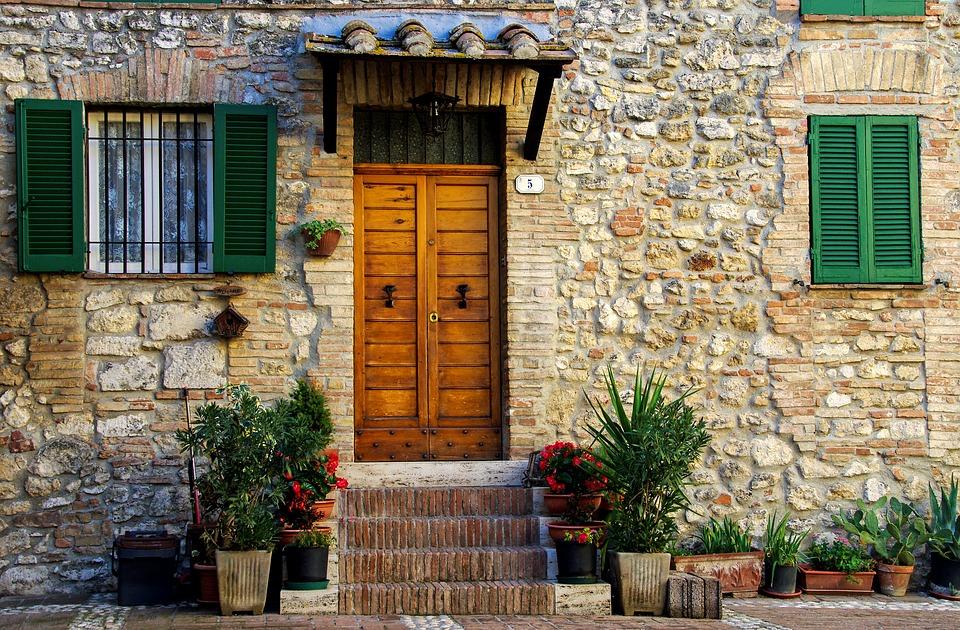 Alla scoperta dei borghi più belli dell'Umbria