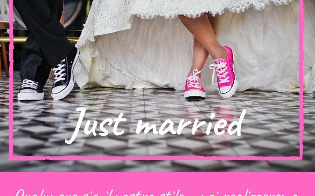 Stai per sposarti? Tante proposte e idee per il tuo viaggio di nozze da sogno.