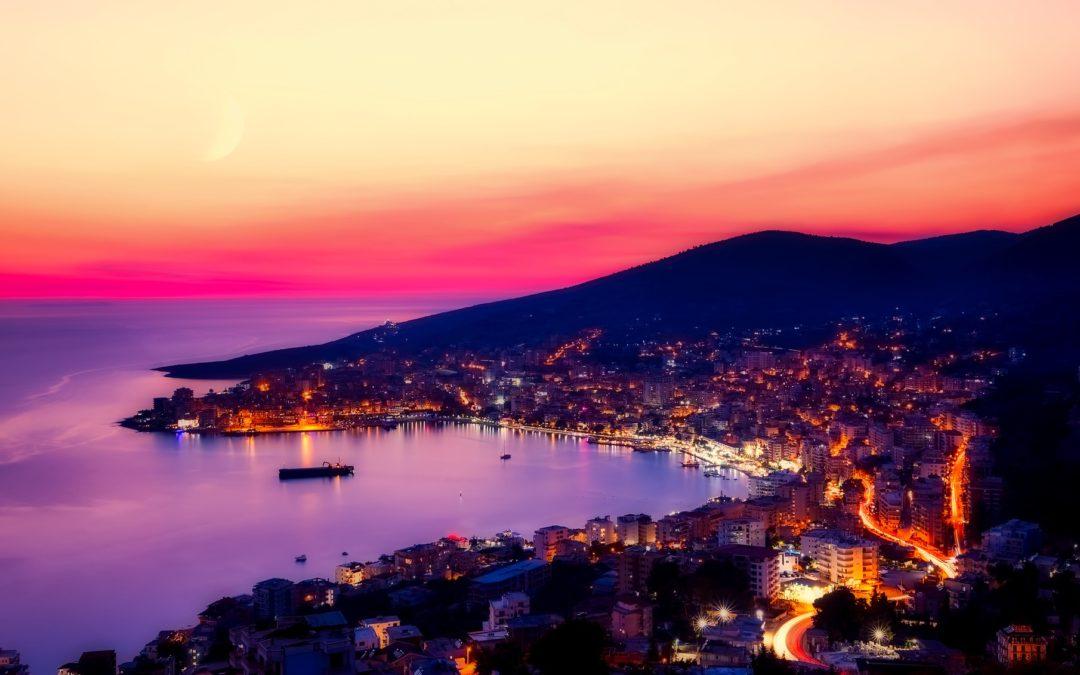 Albania: una terra tutta da scoprire.