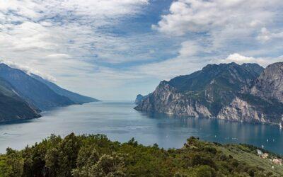 Il Cammino del Bardolino: il nuovo itinerario eno-gastronomico sul Lago di Garda.